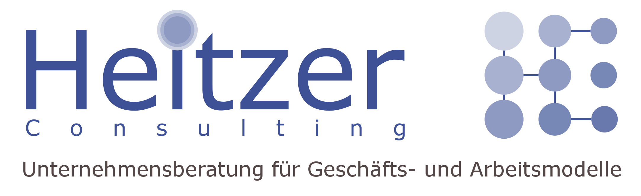 Heitzer Consulting
